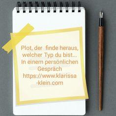 #lektorat #frauklein #workshop