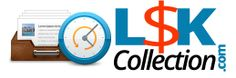 lskcollection is best consumer collection agency in US offering consumer collection agency services in every part of the world. Visit lskcollection.com for more details and best quotes.