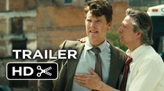 August Osage County Official Trailer #2 (2013) - Meryl Streep, Julia Roberts Movie HD