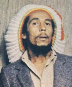 **Bob Marley** Kensington Hilton, Shepherds Bush, London, UK, April 1980. 'The Elevator'. More fantastic pictures, music and videos of *Robert Nesta Marley* on: https://de.pinterest.com/ReggaeHeart/ ©Fifty-Six Hope Road Music Ltd. ©Adrian Boot/ http://www.urbanimage.tv
