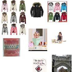 Attitude Girl Upload by on DeviantArt Attitude, Deviantart, Polyvore, Image, Fashion, Moda, Fashion Styles, Fashion Illustrations