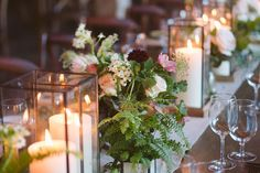 Stemz is an established Florist and Event Design company in Leslieville, Toronto that specializes in weddings, corporate events and social parties.