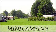 De Hofshoeve: Pension en mini-camping in Halle (Achterhoek) - Home