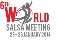 World Salsa Meeting | World Music & latin dance festival.