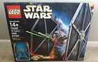 LEGO Star Wars Ultimate Collector Series TIE Fighter set 75095 UCS New & Sealed