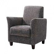 brasil fauteuil