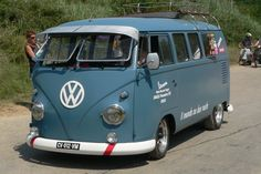 VW#bus#scooterrally#Mormoiron2015