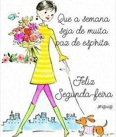 Feliz Segunda-feira! Portuguese Quotes, Good Morning, Humor, Instagram Posts, Fictional Characters, Facebook, Stylus, Mondays, Crepes