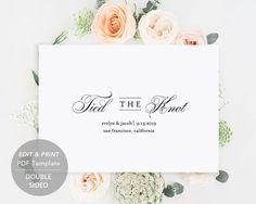 the 10 best wedding announcement elopement images on pinterest