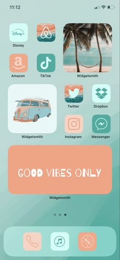 iOS14 App Icons Native Land   Bohemian, Boho, Teal, Coral, Summer, Beach Icons   Aesthetic Home Screen   Check the full pack out!   #app #apps #icon #icons #aesthetic #homescreen #lockscreen #ios14 #ios14icon #ios14screen App Iphone, Iphone Wallpaper Ios, Iphone App Design, Iphone App Layout, Iphone Icon, Cute Home Screens, Iphone Home Screen Layout, Ios Update, Ipad Ios