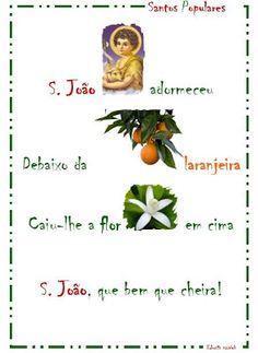 SANTOS POPULARES PARA COLORIR - Pesquisa do Google Google Images, Diy And Crafts, Portugal, 1, Teacher, School, San Antonio, Art For Toddlers, Colouring In
