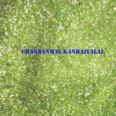 SAP GREEN Edible Glitter Dust, Sugar Free, Sprinkles, Green, Edible Glitter
