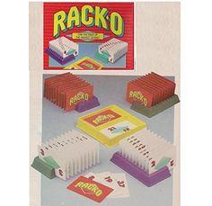 RACK-O; Can You Rack Up the Highest Score? (1992 Edition)... https://www.amazon.com/dp/B003MNUNZ4/ref=cm_sw_r_pi_dp_sv-BxbT7KCNYR