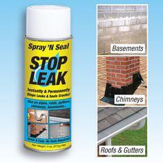Gutter Cleaning Ladder Http Guttercleaningtools Net