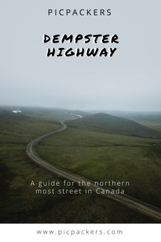A mile by mile guide for the road leading north 🛤 Highway Road, Eagle River, Spruce Tree, Northwest Territories, Road Conditions, Midnight Sun, Arctic Circle, Walking In Nature, Mountain Range