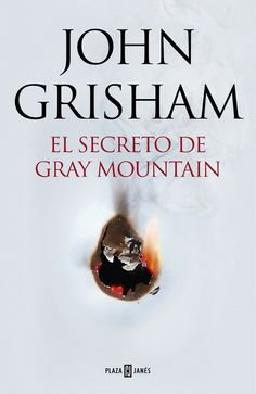 el secreto de gray mountain - Buscar con Google