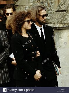 30 Best Conor Clapton And Lory Del Santo His Mom Images Eric Clapton Lory Del Santo Eric