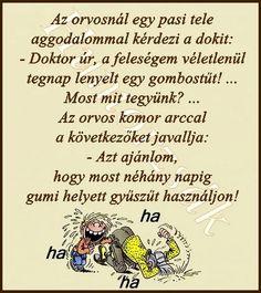 Funny Sayings, Humor, Jokes, Funny Proverbs, Hilarious Sayings, Funny Texts