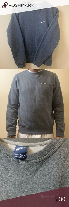 Gilles Womens Adult Chicken Little Hoodies Sweatshirt with Pocket Sweatshirt Black