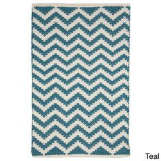 Handwoven Marque Accent Rug (1'8 X 2'10) | Overstock.com Shopping - Great Deals on Accent Rugs