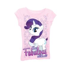 """I'm Fabulous And You Know It"" - TshirtMall.com"
