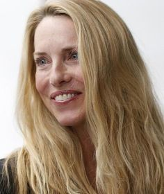 Laurene Powell Jobs, philanthropist and widow of Apple cofounder Steve Jobs, has committed $50 million to XQ: The Super School Project, an effort looking to redefine and reimagine high school education in the U.S