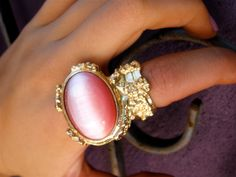 ysl bags sale uk - YSL Jewelry on Pinterest | Yves Saint Laurent, Hipster Rings and ...