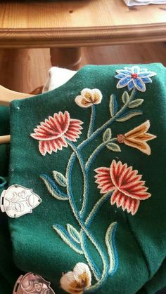 Sewing Crafts, Blanket, Board, Blankets, Cover, Comforters, Planks