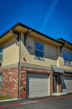 12 Lubbock Rentals Ideas Lubbock Townhouse For Rent Zillow