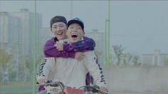 bobby, ikon, win, team b, bi, kim hanbin, hanbin, kim jiwon ...