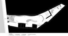 Gallery of Novaoptica Optic Store / Tsou Arquitectos - 10