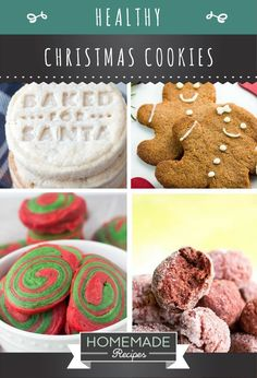 Diabetic Christmas Cookie Recipes Your Loved Ones Will Enjoy ...