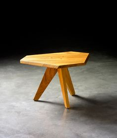 The Measure of Success: INCH Furniture
