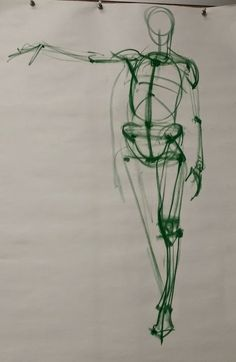 Exceptional Drawing The Human Figure Ideas. Staggering Drawing The Human Figure Ideas. Human Anatomy Drawing, Human Figure Drawing, Figure Sketching, Figure Drawing Reference, Gesture Drawing, Body Drawing, Anatomy Reference, Art Reference Poses, Drawing Poses