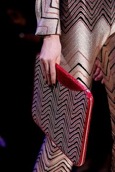 The Best of Haute Couture Spring 2013 – ArmaniPrive