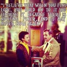 Boy meets world. ❤❤