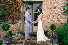 Knightsbridge Bride Jennifer http://www.knightsbridgeboutique.com/blog/kb-loves/real-bride-karrie/