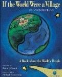 Children's Books on Environmental Awareness - Great for upcoming Earth Day!