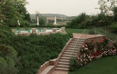 Hotel, Resort e Spa: Relais Il Borgo - Paghera Giardini