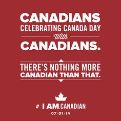 Safe travels to all of the Weekend travellers today and all weekend long. I Am Canadian, Canada Day, Calm, Pitch, Image