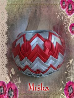 Svícen Quilted Ornaments, Star Patterns, Fabric, Blog, Crafts, Patchwork Navidad, Tejido, Tela, Manualidades