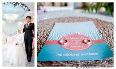 make up | wardrobe | photo graphy by #kahwinkawinbridal #bridal #bride #sgbrides #makeup #mua #hairstyles #hairstyling #hairdo #photoshoot #photography #prewedding #outdoorshoot #ido #wedding #onceinalifetime #exclusive #fairytale #pengantin #moment #love #melayu #malay #weddingcard #weddingring #ring #memories