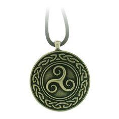 ARMI CELTICHE | Simbolo Celtico - Medio Evo