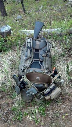 ... - Rgrips.com tactical gear