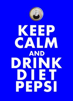 Love My Diet Pepsi Quotes Diet Pepsi Pepsi Pepsi Cola Funny Diet Quotes, Diet Motivation Funny, Diet Pepsi, Pepsi Cola, Foods Good For Kidneys, Keep Calm And Drink, Weight Loss Diet Plan, Get To Know Me