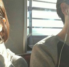 ulzzang couple images, image search, & inspiration to browse every day. Rachel Amber, Ullzang Boys, Couple Goals, Look Man, Korean Couple, Ulzzang Couple, Life Is Strange, Strong Women, Cute Couples