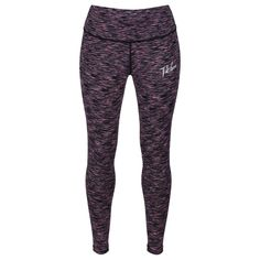 Feel confident in the gym with Tikiboo's chic and stylish Black and Pink Signature Leggings, part of our gorgeous Signature Collection. Gym Gear, Signature Collection, Xmas, Leggings, Stylish, Chic, Birthday, Fitness, Prints