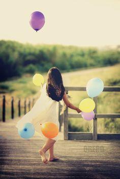 Balloons 생방송바카라UP417.RO.TO라이브바카라ICY717.RO.TO인터넷바카라 마카오바카라 테크노바카라 바카라싸이트 바카라사이트 바카라게임 바카라게임사이트 블랙잭바카라