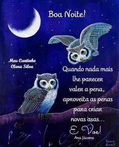 Good Night, Good Morning, Goeie Nag, Goeie More, Afrikaans Quotes, Sleep Tight, Prayers, Owl, Bring It On