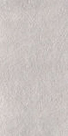 #Imola #Concrete Project RB36W 30x60 cm | #Porcelain stoneware #Cement #30x60 | on #bathroom39.com at 36 Euro/sqm | #tiles #ceramic #floor #bathroom #kitchen #outdoor